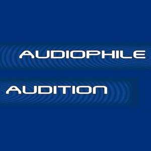 Audiophile Audition review for Jean Johnson